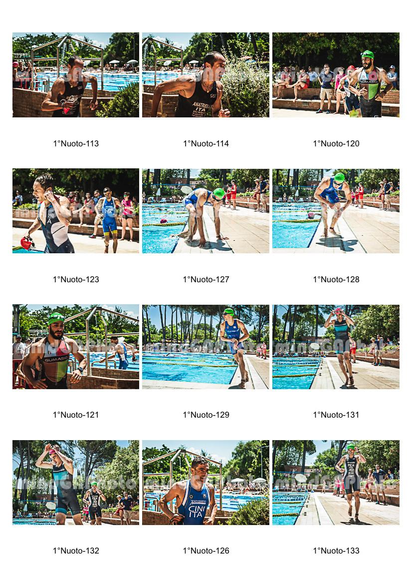 Triathlon Nuoto-11.jpg