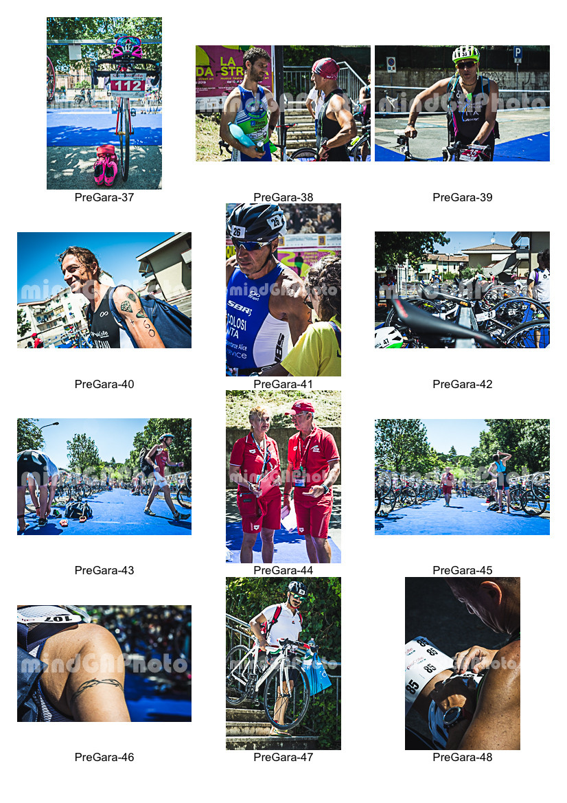 Triathlon PreGara-04.jpg