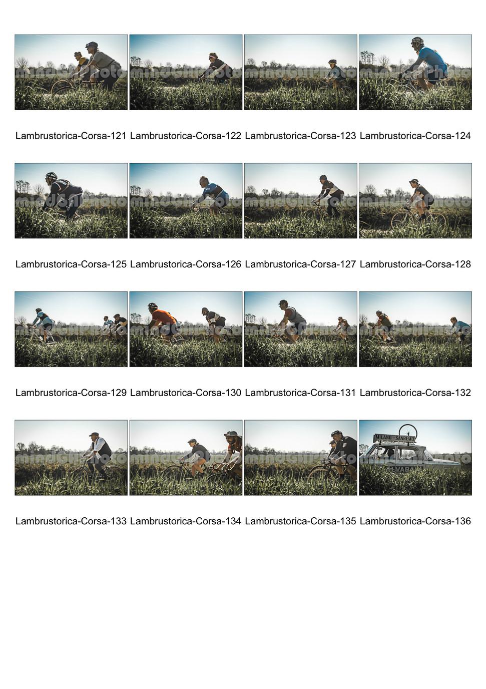 Lambrustorica Corsa-7.jpg
