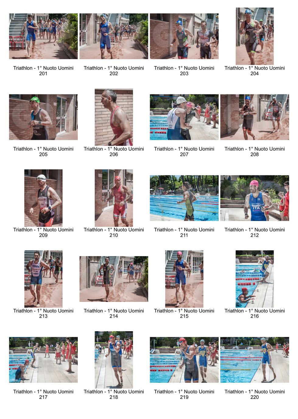 Triathlon_V.Elsa_-_1°_Frazione_Nuoto_Uomini_-11.jpg