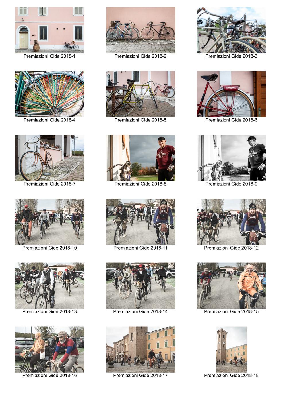 Premiazioni Gide-01.jpg