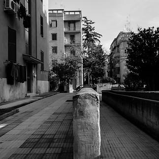 Roma-46.jpeg
