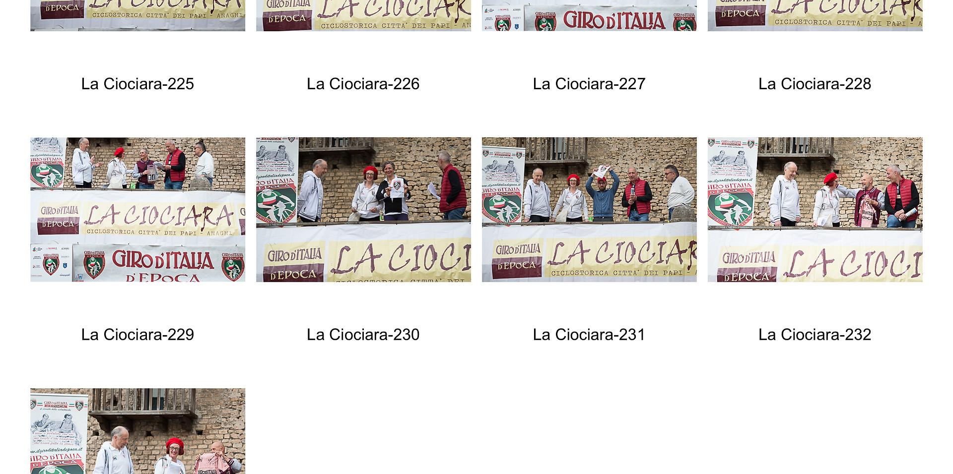 La Ciociara-12.jpg