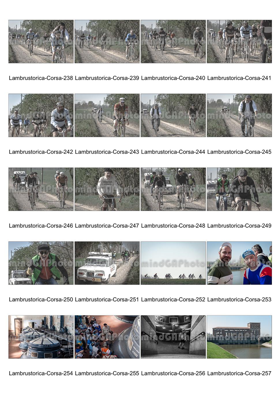 Lambrustorica Corsa 2pt-6.jpg