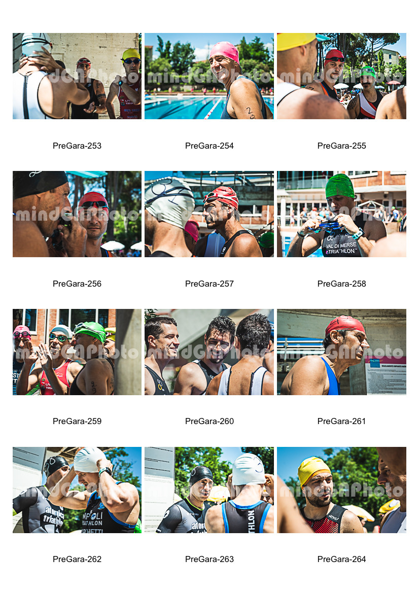 Triathlon PreGara-22.jpg