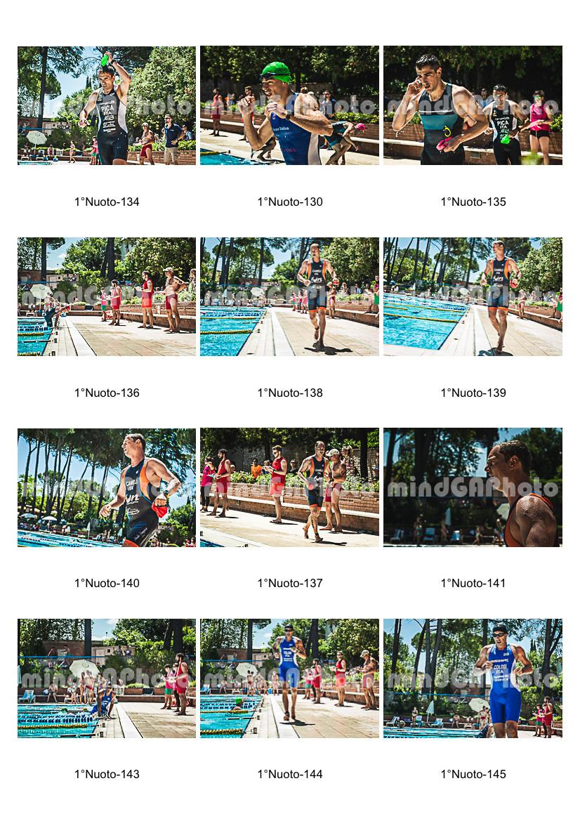 Triathlon Nuoto-12.jpg