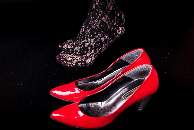 Scarpe rosse-26.jpg