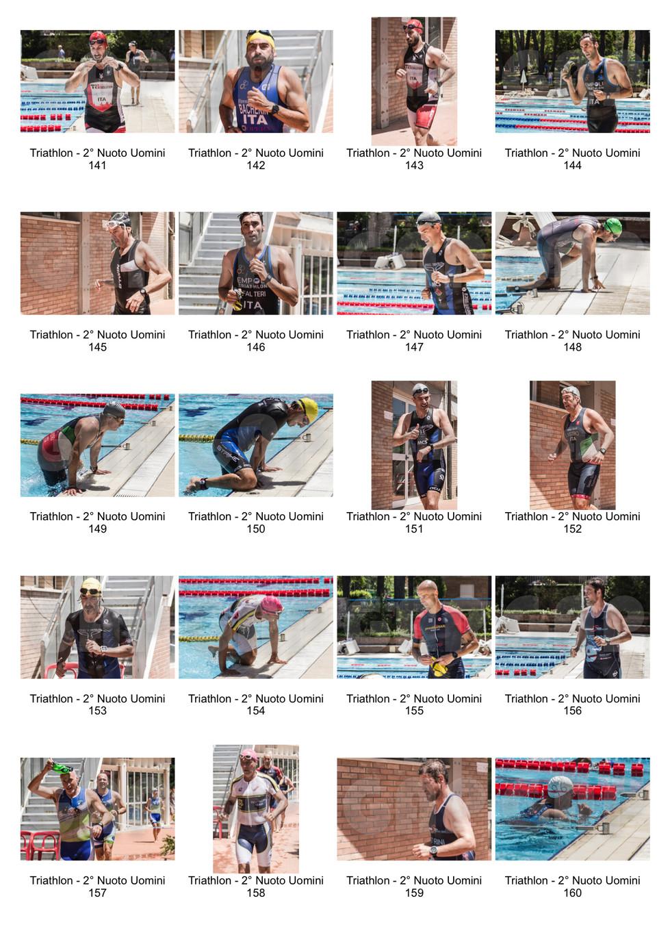 Triathlon_V.Elsa_-_2°_Frazione_Nuoto_Uomini_-8.jpg