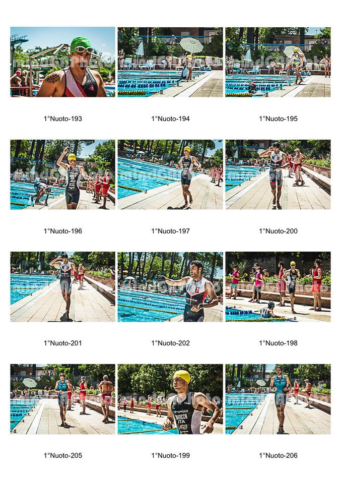 Triathlon Nuoto-17.jpg
