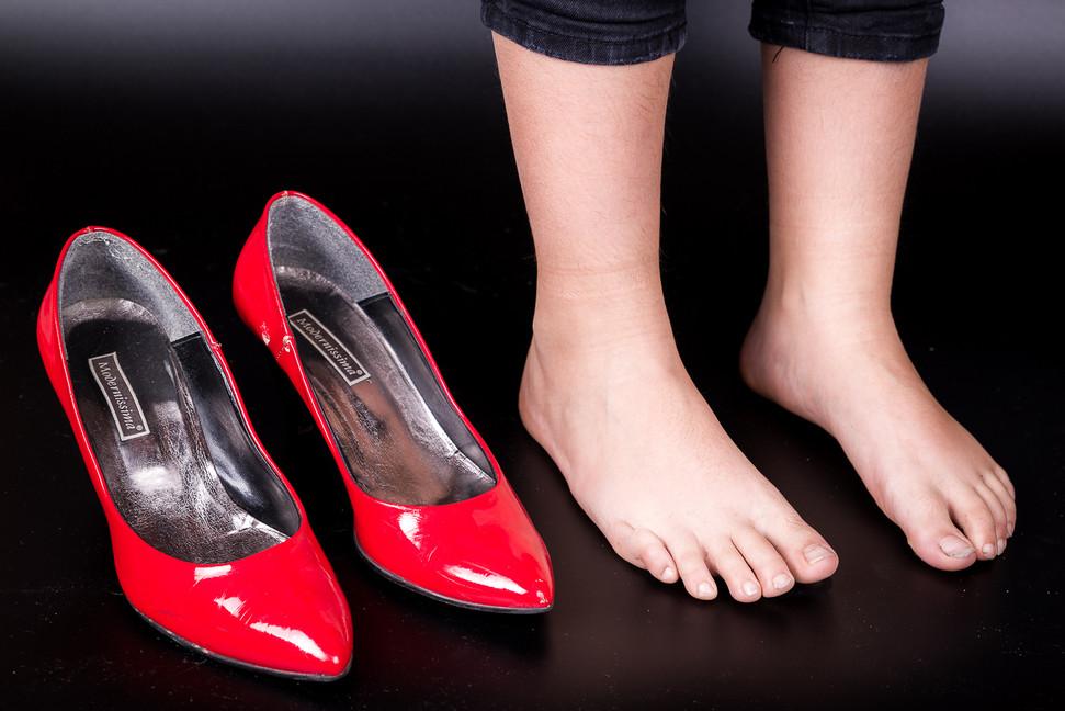 Scarpe rosse-3.jpg