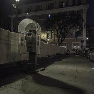 Roma-27.jpeg
