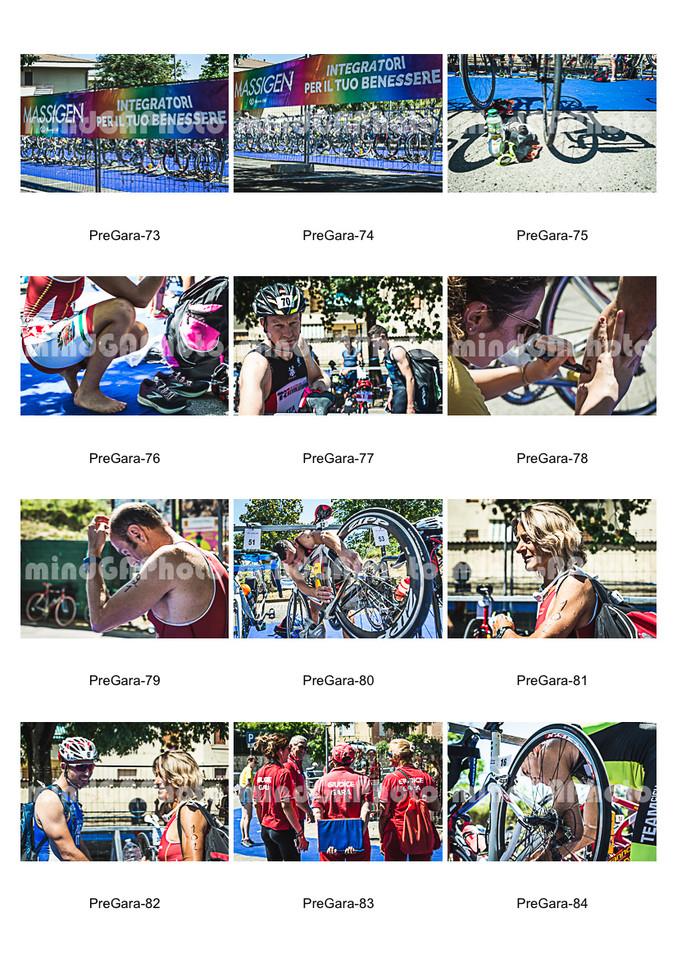 Triathlon PreGara-07.jpg