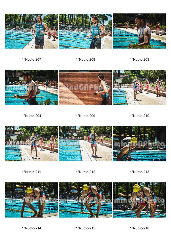 Triathlon Nuoto-18.jpg