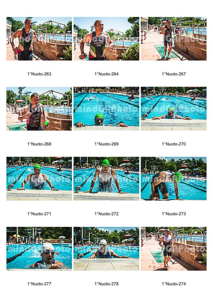 Triathlon Nuoto-23.jpg
