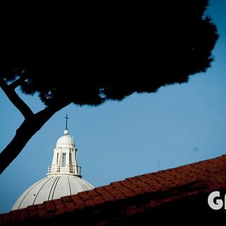 Roma-13.jpeg