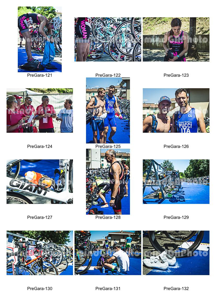 Triathlon PreGara-11.jpg