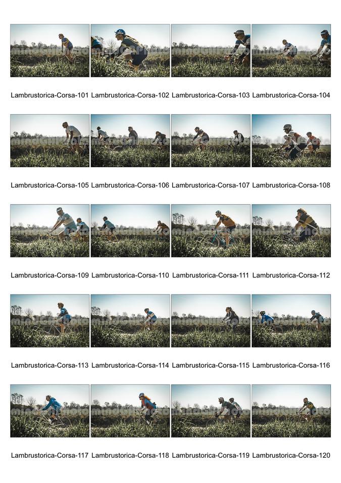 Lambrustorica Corsa-6.jpg