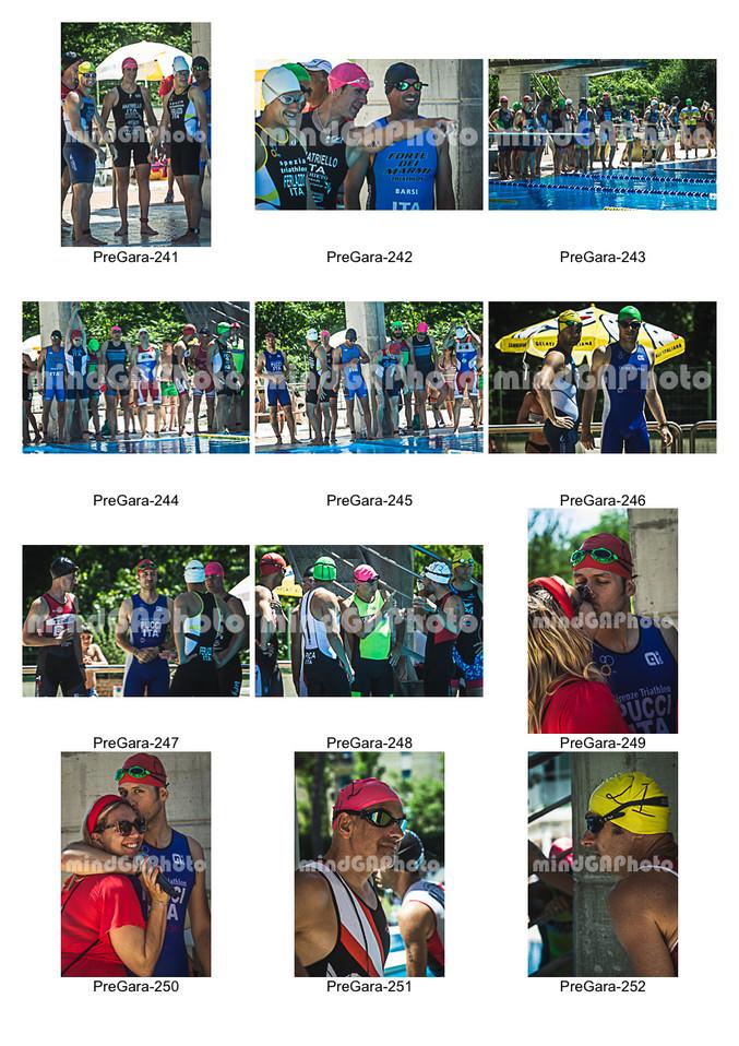 Triathlon PreGara-21.jpg
