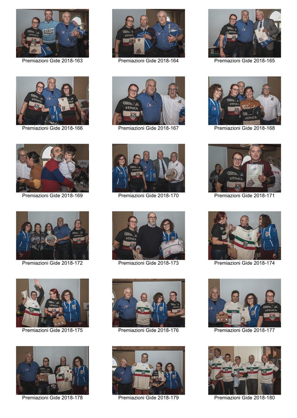 Premiazioni Gide-10.jpg