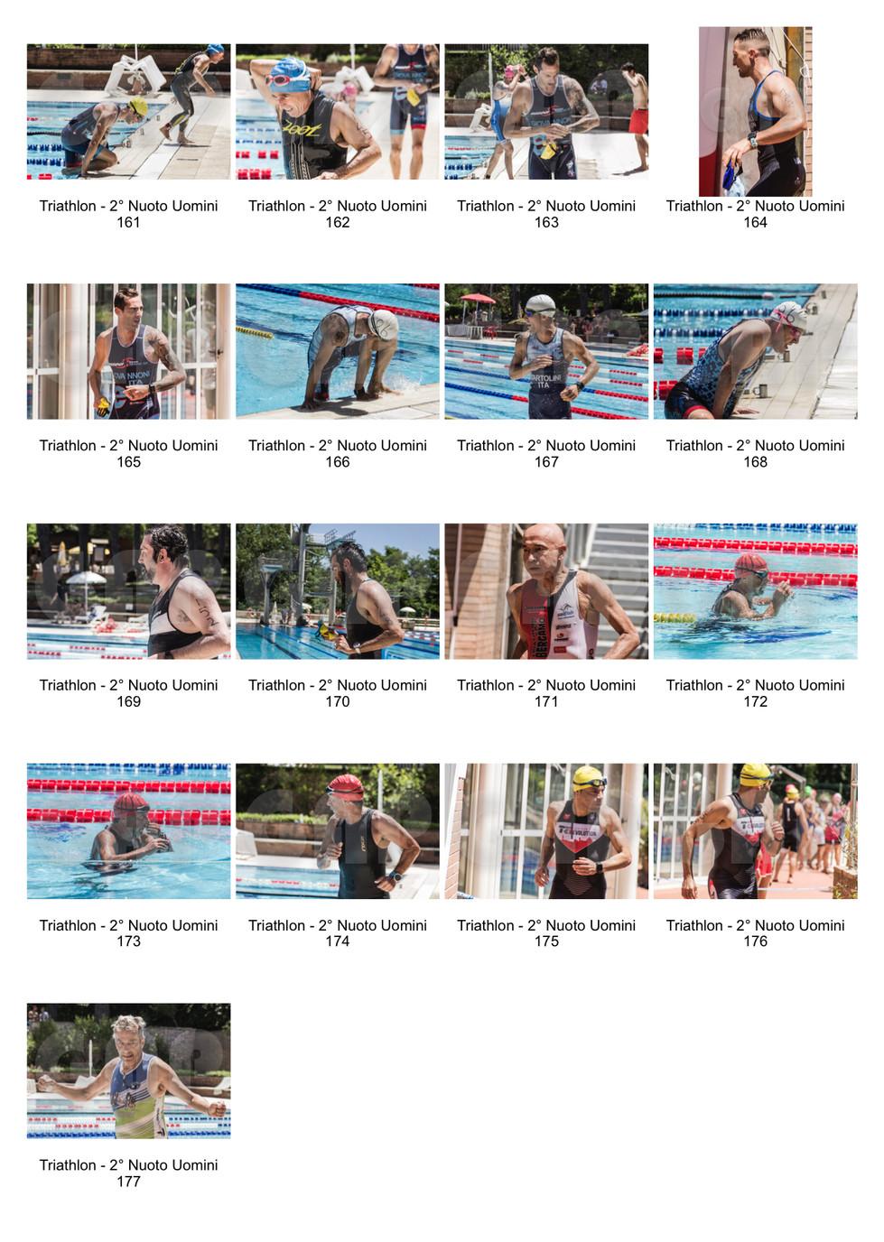 Triathlon_V.Elsa_-_2°_Frazione_Nuoto_Uomini_-9.jpg