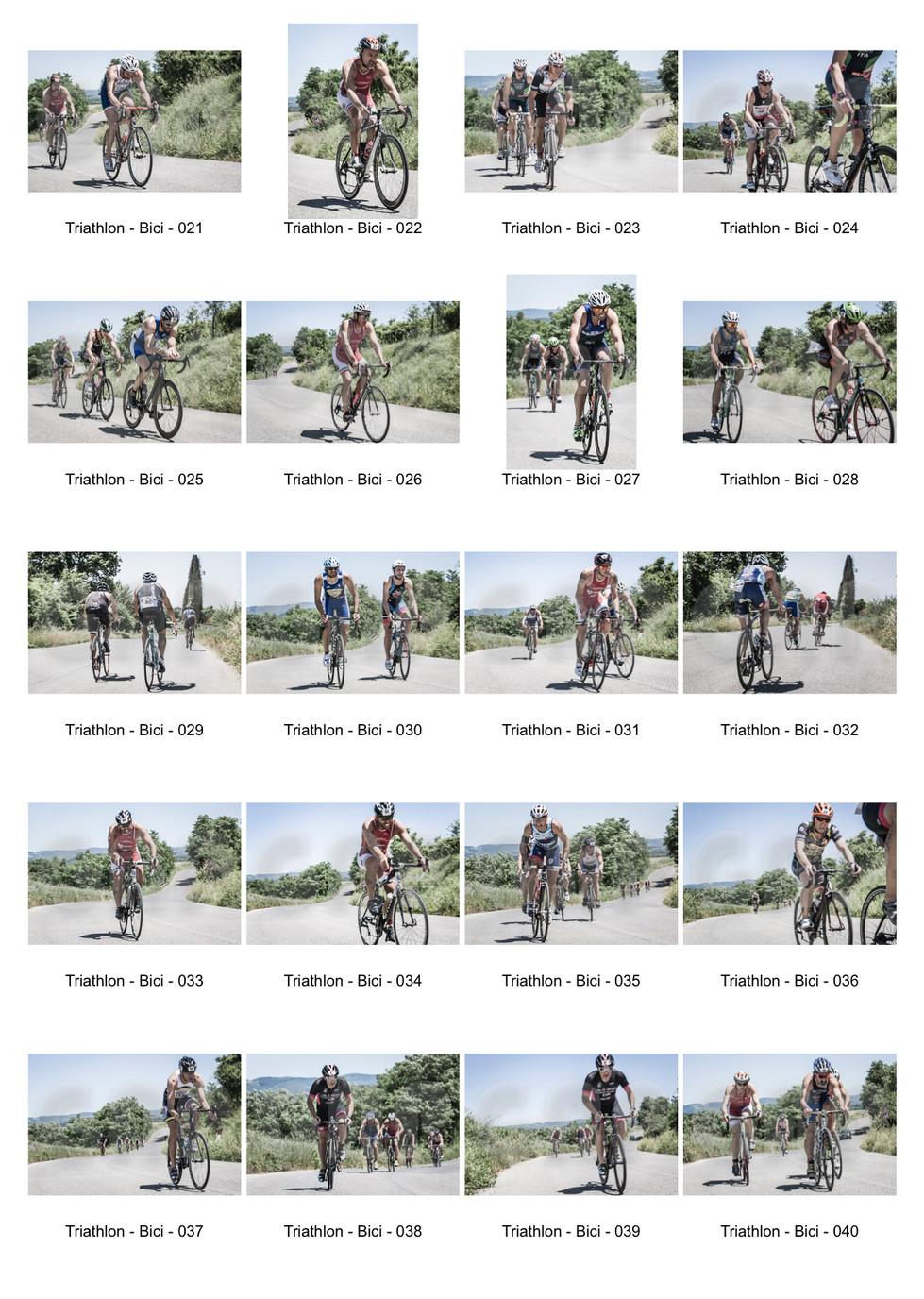 Triathlon V.Elsa - Bici-2.jpg