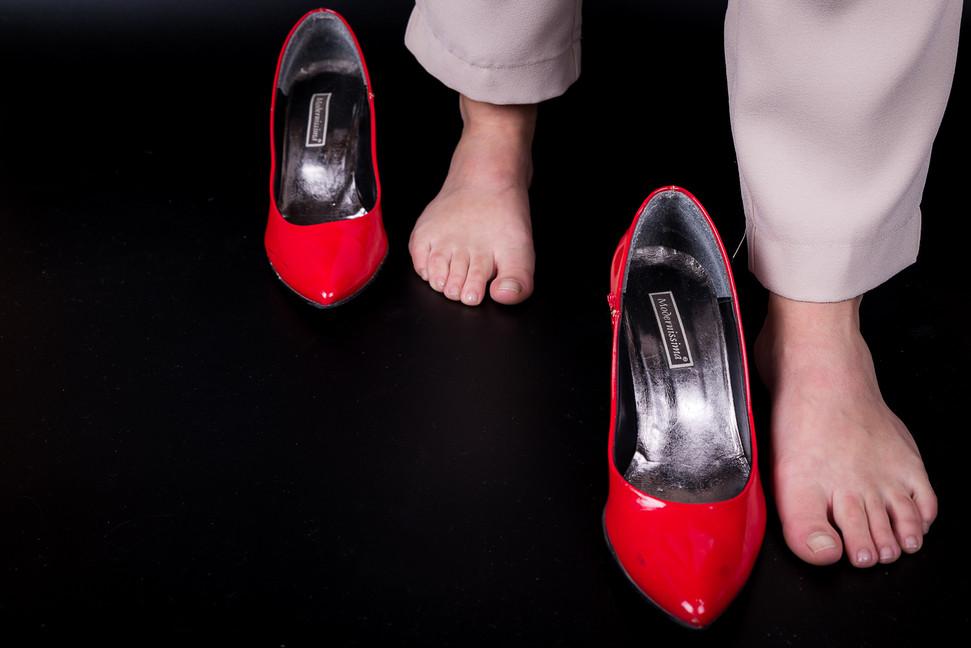 Scarpe rosse-15.jpg