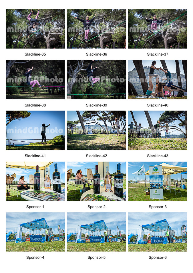 Outdoor Sport Festival-27.jpg