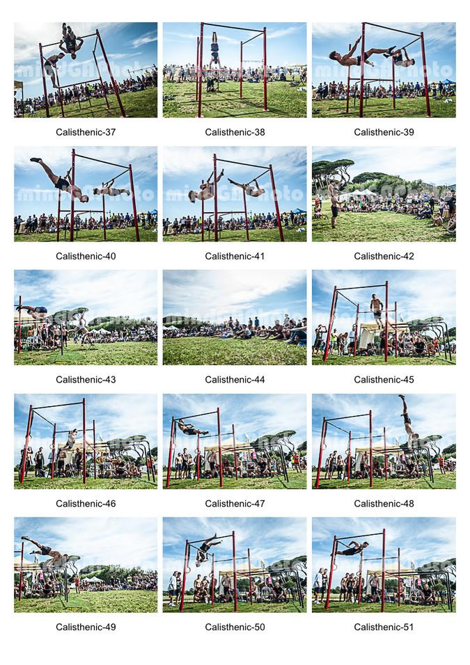 Outdoor Sport Festival-11.jpg