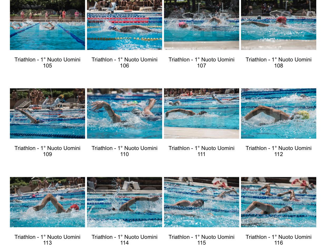 Triathlon_V.Elsa_-_1°_Frazione_Nuoto_Uomini_-06.jpg
