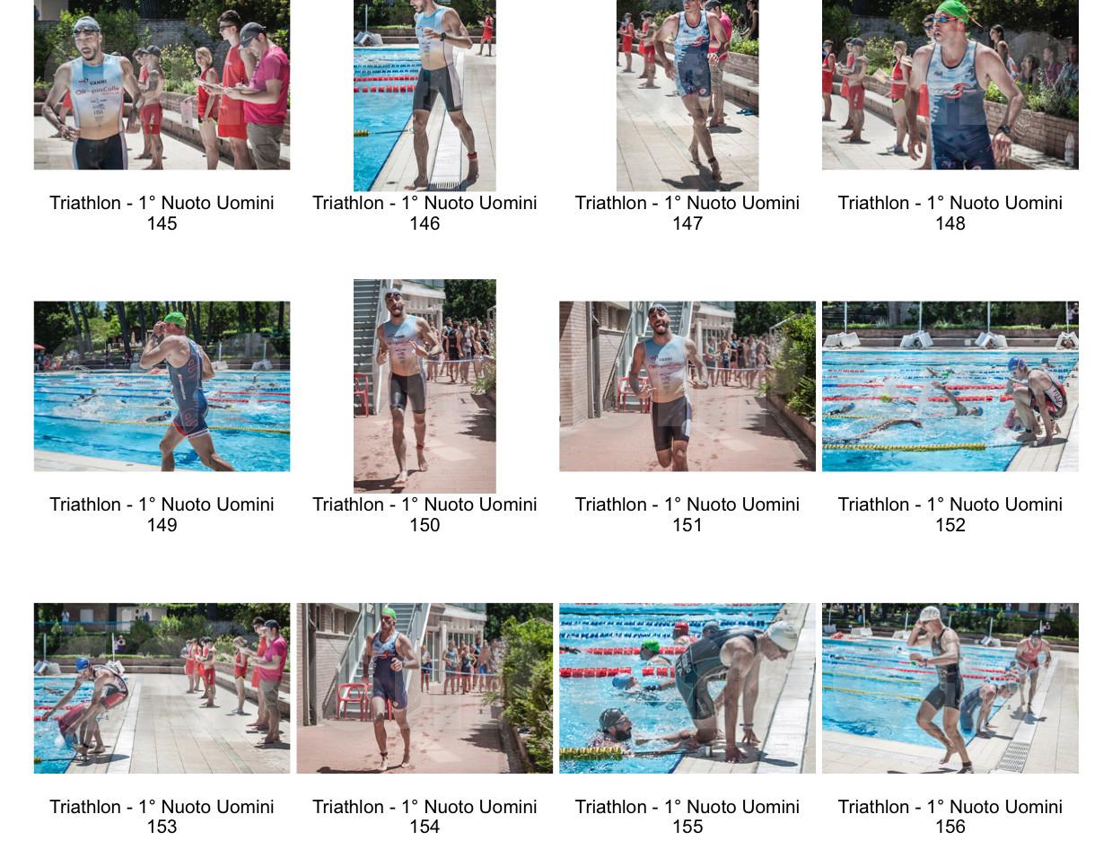 Triathlon_V.Elsa_-_1°_Frazione_Nuoto_Uomini_-08.jpg