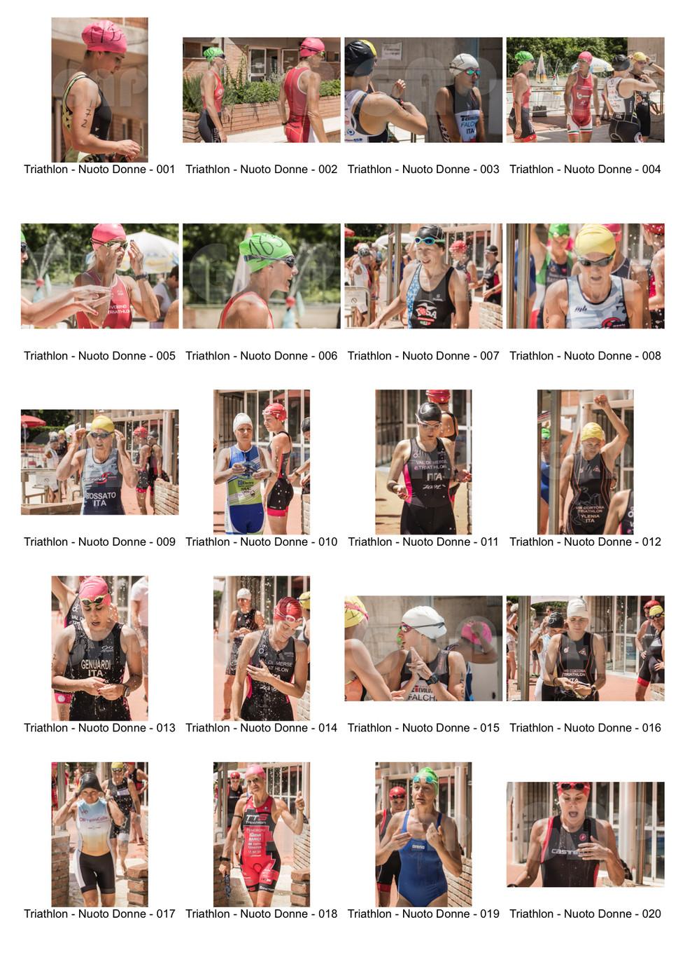 Triathlon V.Elsa - Nuoto Donne-1.jpg