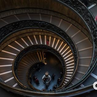 Roma-44.jpeg