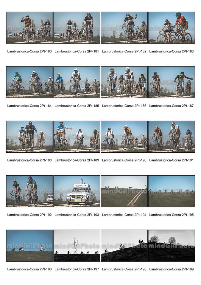 Lambrustorica Corsa 3pt-10.jpg