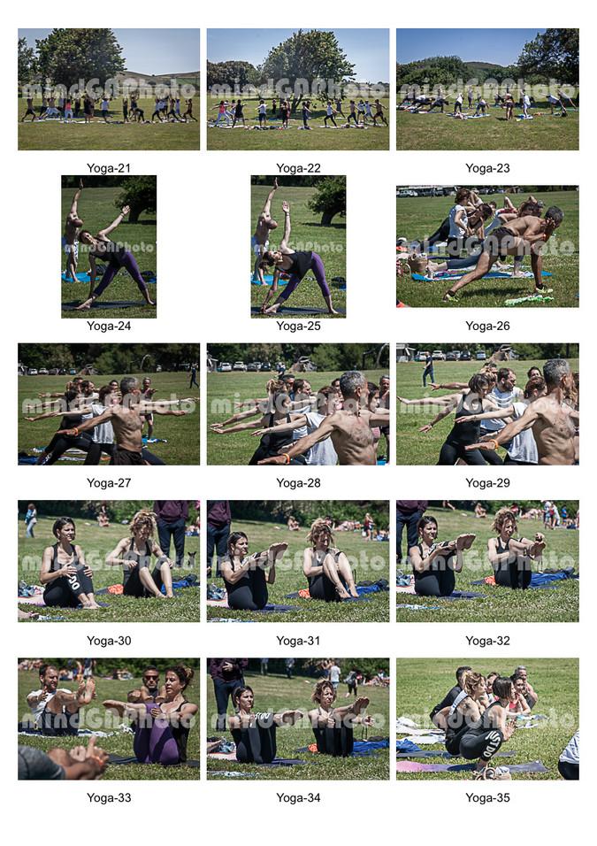 Outdoor Sport Festival-48.jpg