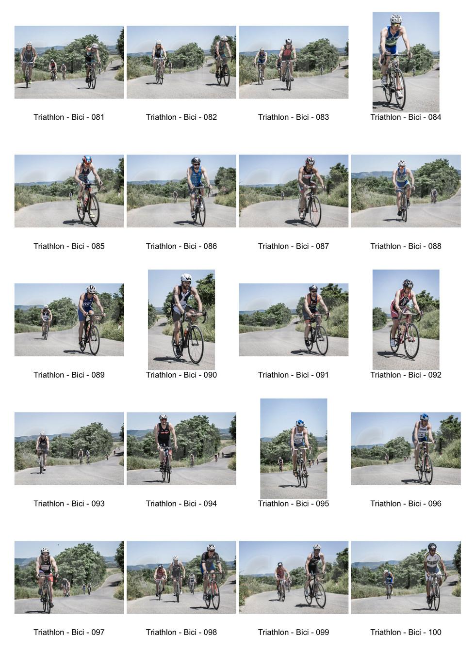 Triathlon V.Elsa - Bici-5.jpg