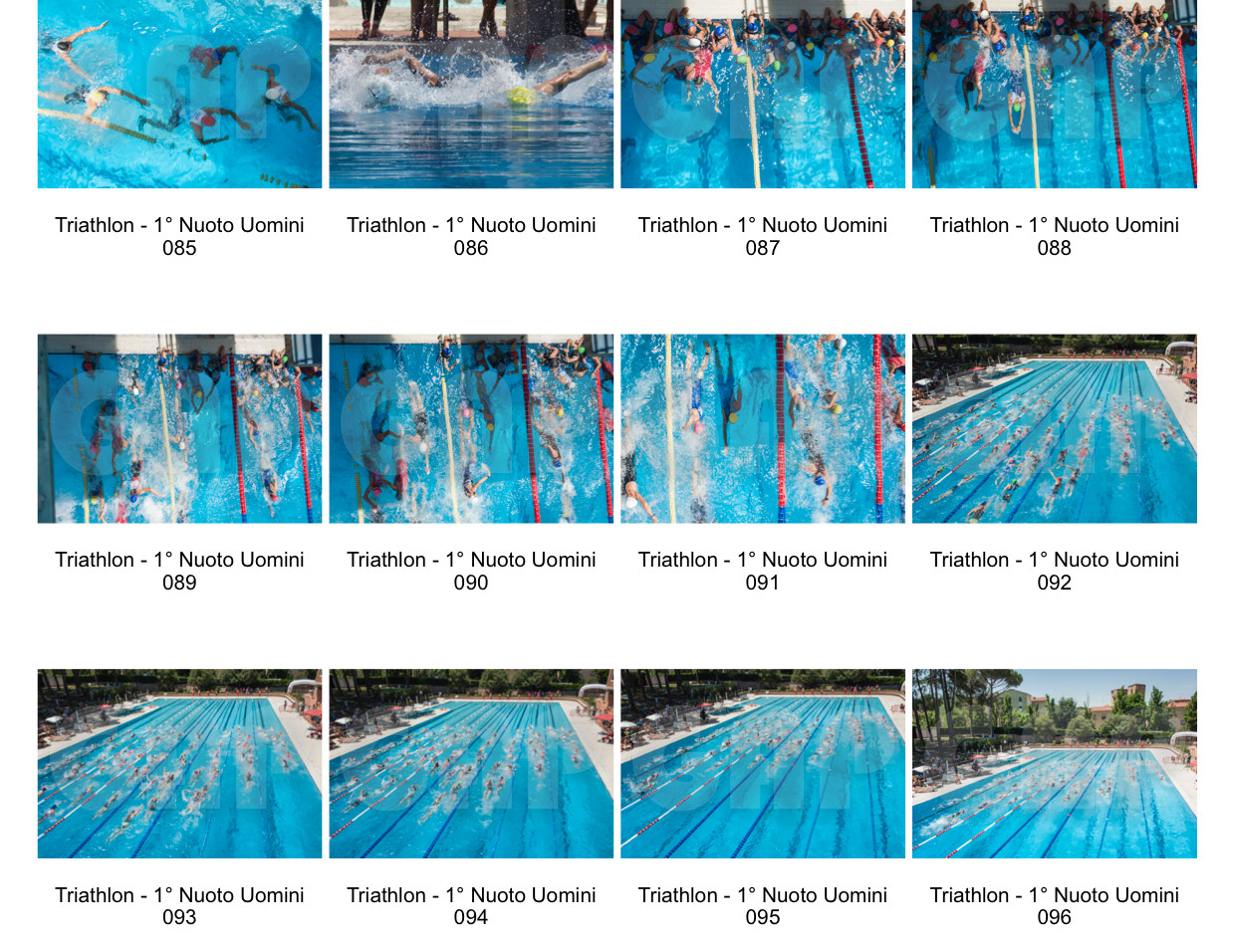 Triathlon_V.Elsa_-_1°_Frazione_Nuoto_Uomini_-05.jpg