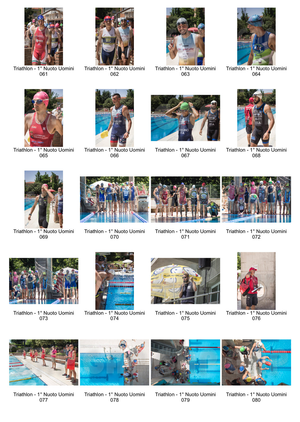 Triathlon_V.Elsa_-_1°_Frazione_Nuoto_Uomini_-04.jpg
