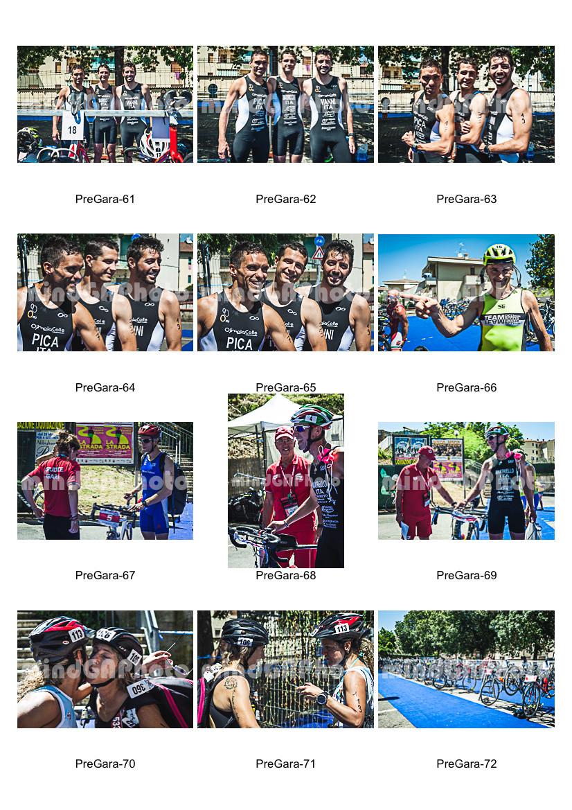 Triathlon PreGara-06.jpg