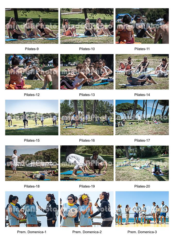 Outdoor Sport Festival-22.jpg