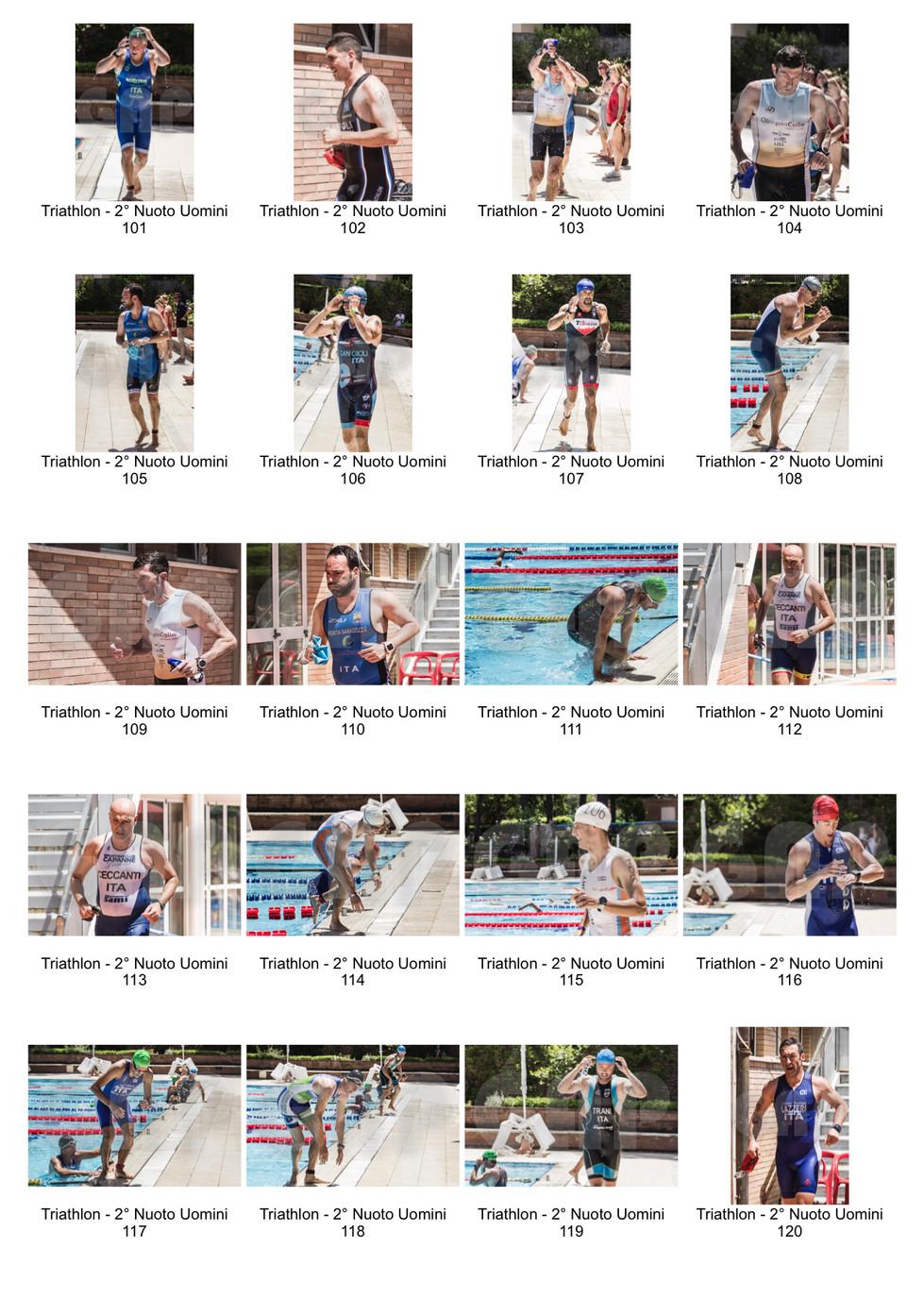 Triathlon_V.Elsa_-_2°_Frazione_Nuoto_Uomini_-6.jpg