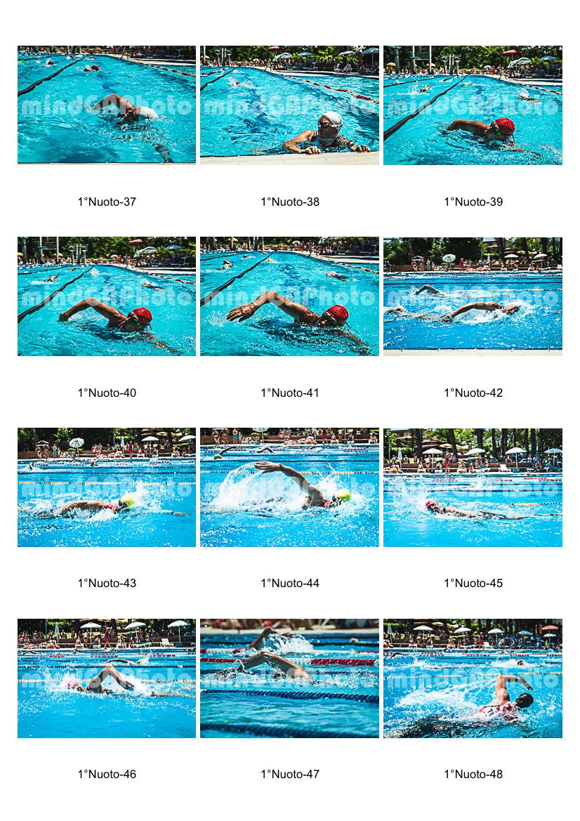 Triathlon Nuoto-04.jpg