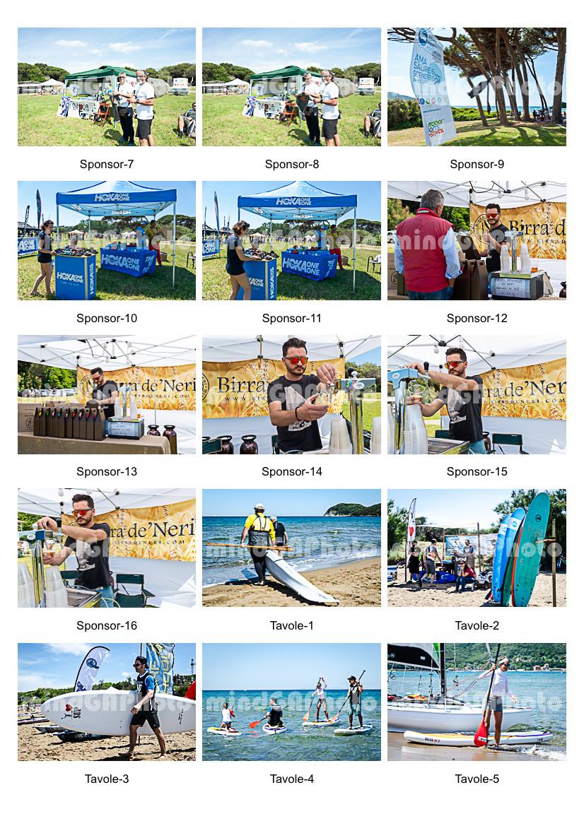 Outdoor Sport Festival-28.jpg