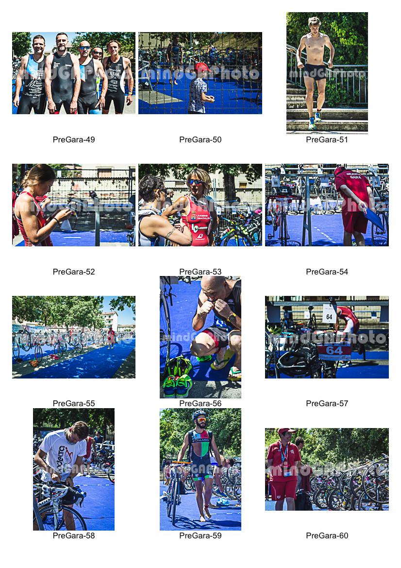 Triathlon PreGara-05.jpg