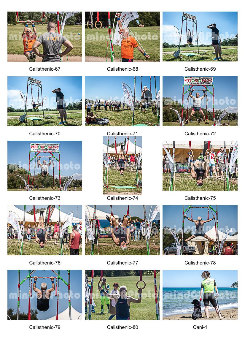 Outdoor Sport Festival-13.jpg