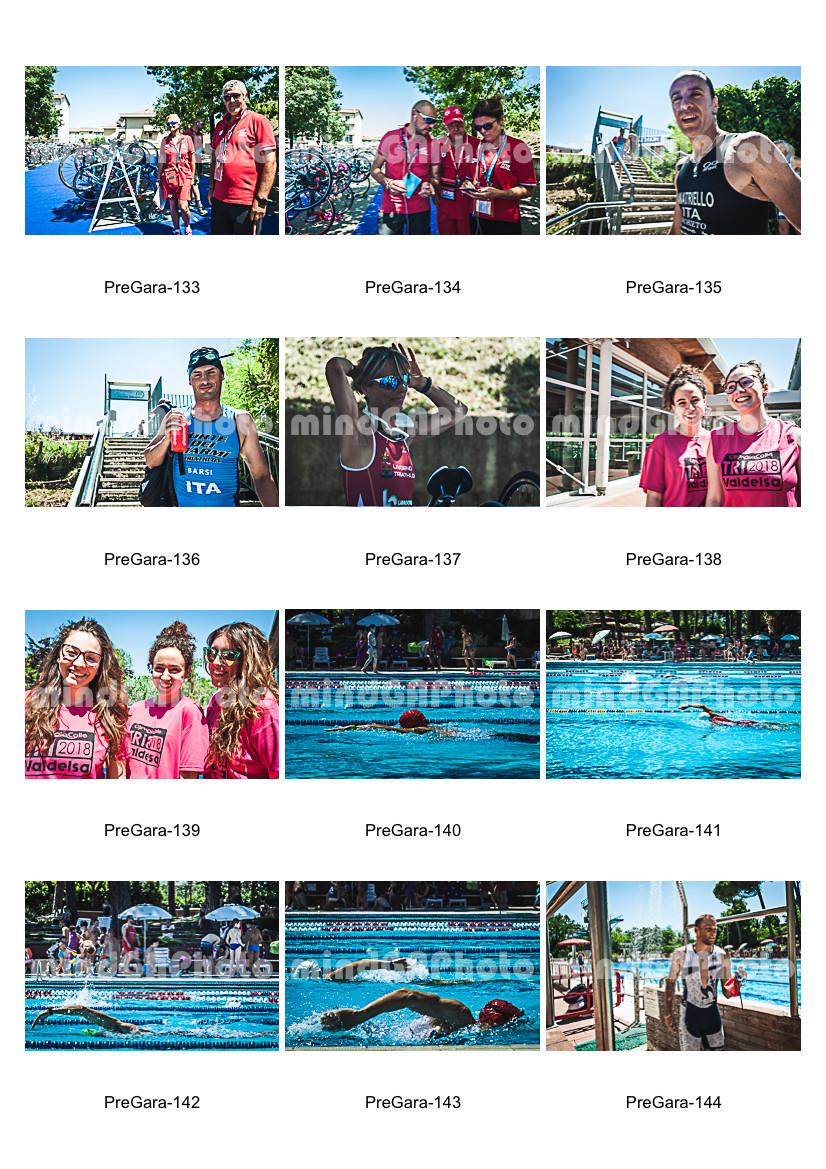 Triathlon PreGara-12.jpg