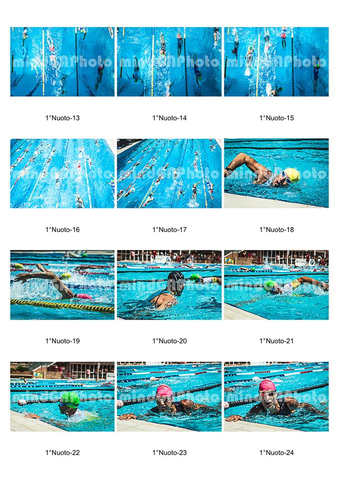 Triathlon Nuoto-02.jpg