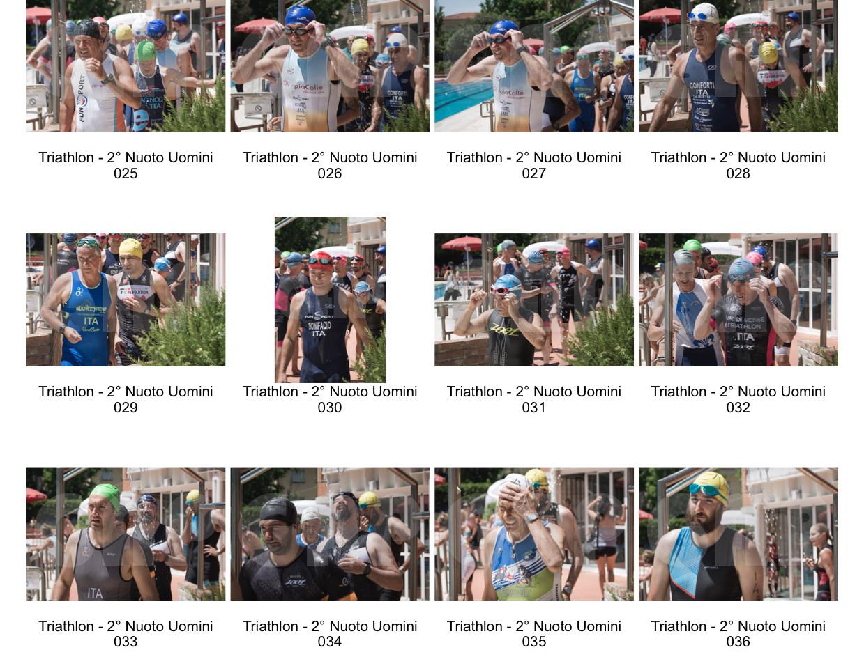 Triathlon_V.Elsa_-_2°_Frazione_Nuoto_Uomini_-2.jpg