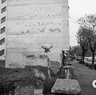 Roma-24.jpeg