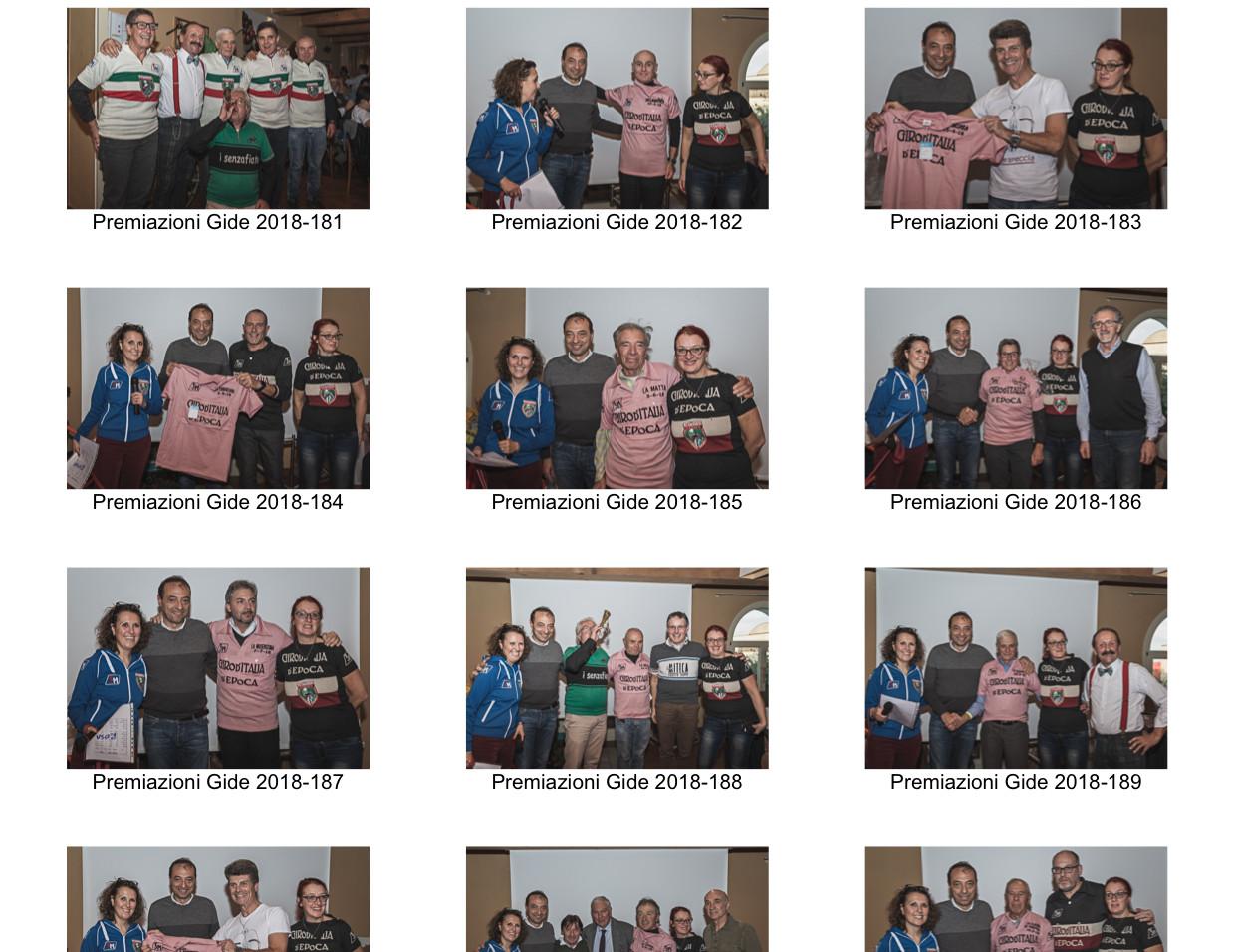 Premiazioni Gide-11.jpg