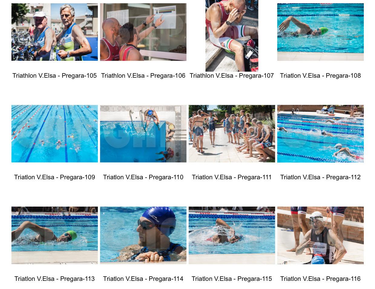 Triathlon V.Elsa - Pregara-6.jpg